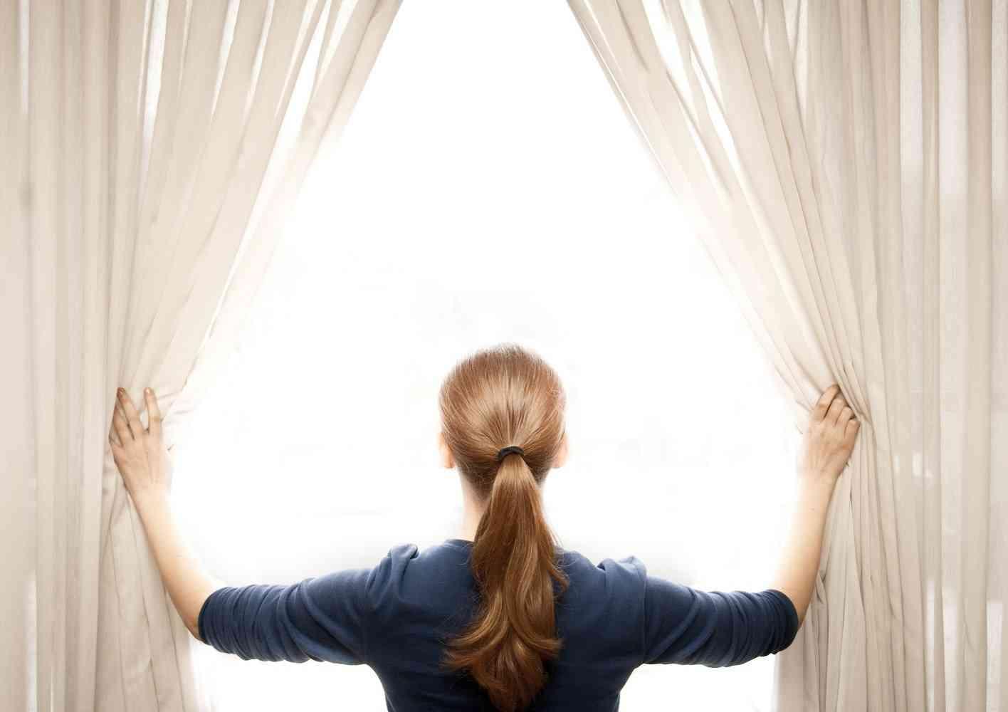 cortinas más blancas