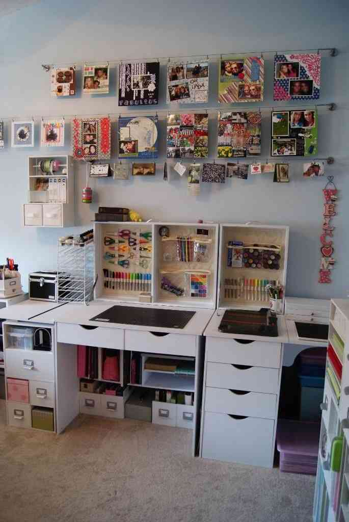Accesorios de scrapbooking que te encantar n para decorar - Accesorios para decorar ...