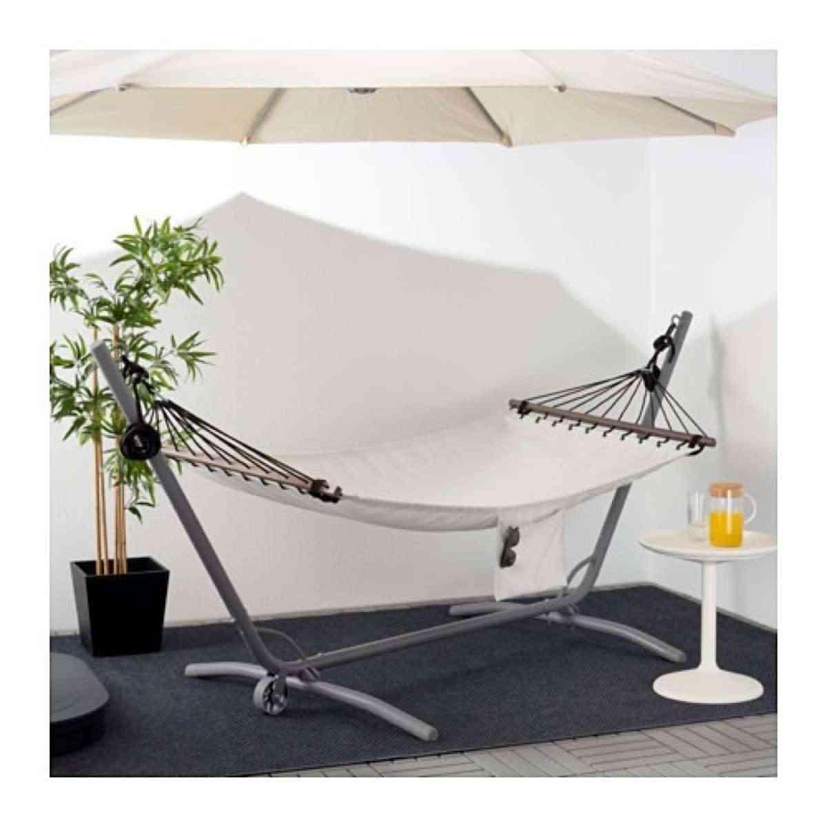 hamacs Ikea