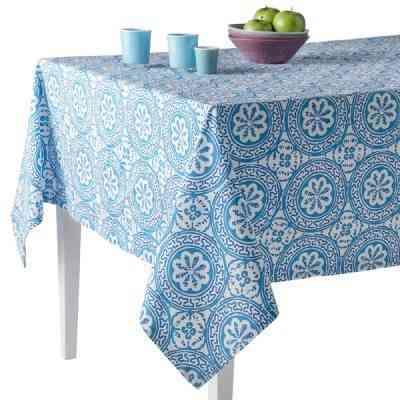 mesa dos mares el corte ingles