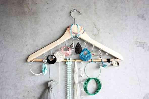 perchas para decorar (4)