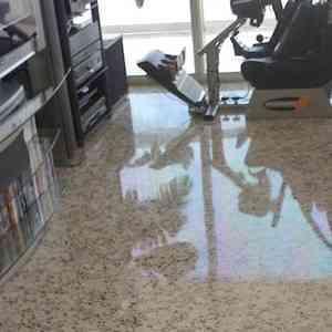 C mo limpiar un suelo de terrazo - Como limpiar suelo porcelanico ...