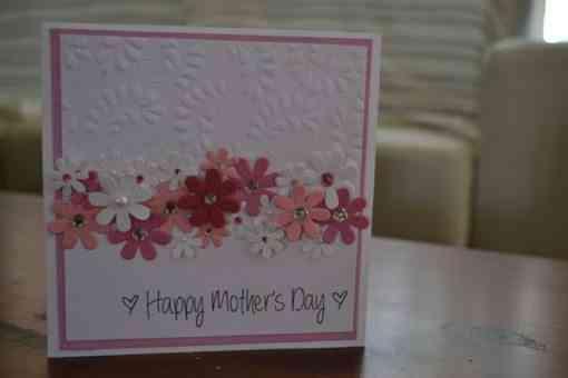 tarjetas_para_el_dia_de_la_madre (8)