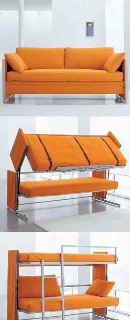cool-bunk-bed-sofa-417x1024