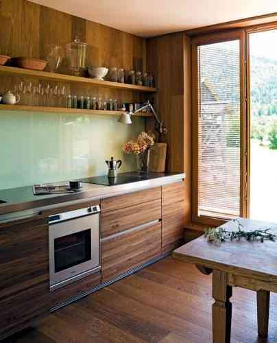 decorar-cocinas-de-madera1-404x500