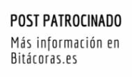 POST PATROCINADO