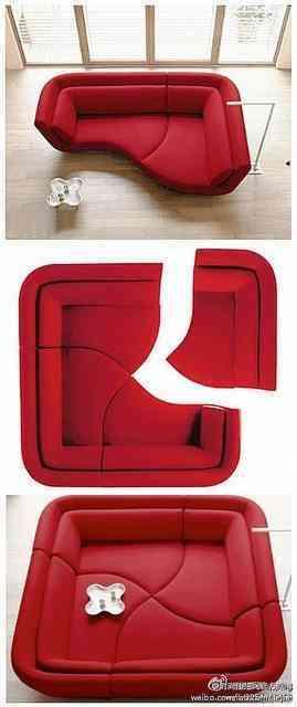Los sillones m s originales - Sillones originales ...