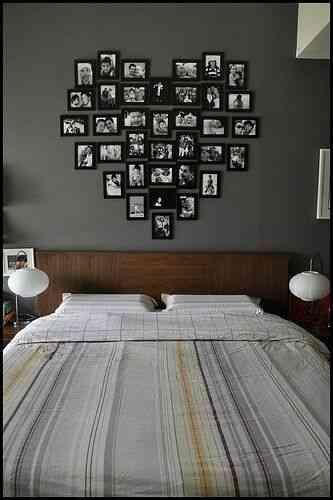 20 originales cabeceros de cama para tu dormitorio