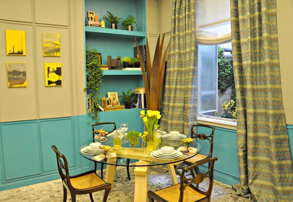 decoracion amarillo y azul.jpg