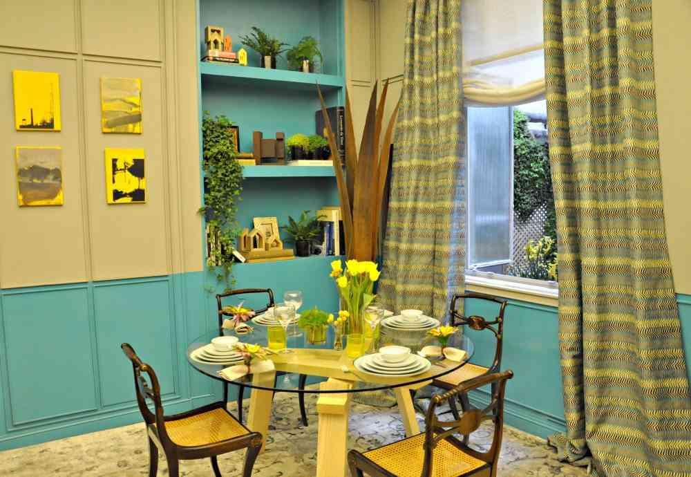 decoracion amarillo y azul.jpg