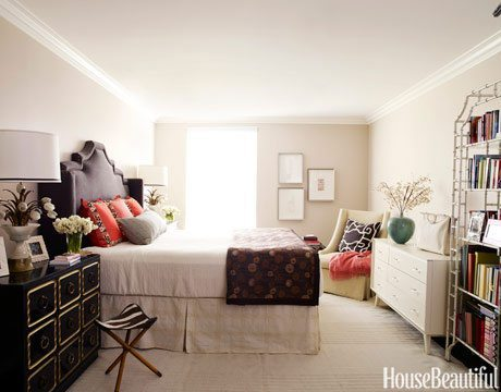 decoracion habitacion grande