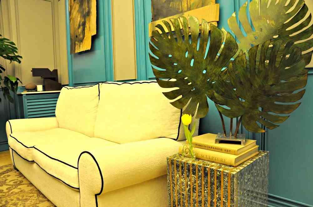 decoracion salon azul y amarillo.jpg
