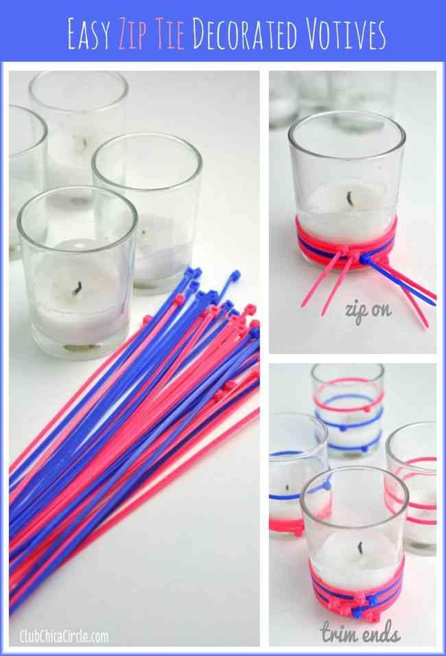 decorar vasos1