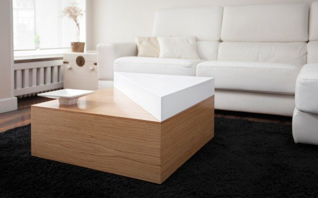coffee table woodsoon1