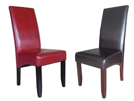 sillas-modernas-palermo