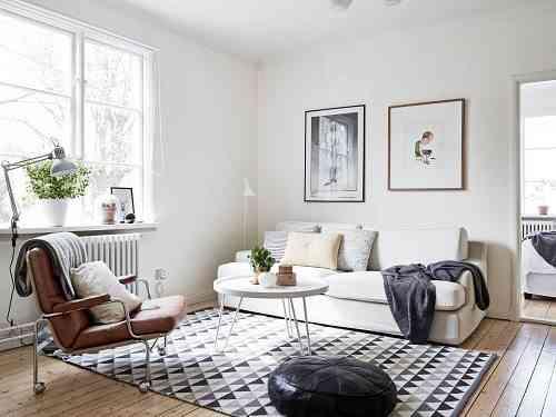 apartamento-gotemburgo-jb1