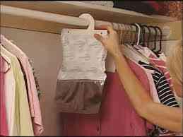 armario con humedad