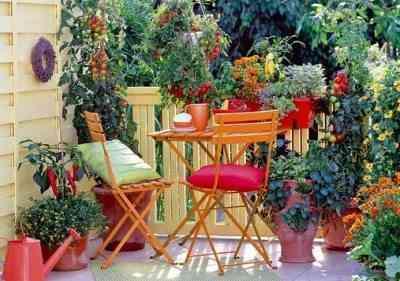 decoracion_pequeno_balcon