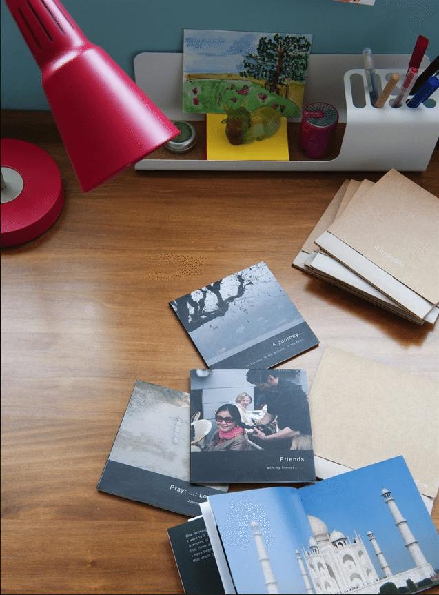 escritorio - vivir en una habitacion