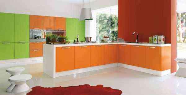 combinación de colores - cocina-colores-600x307-1