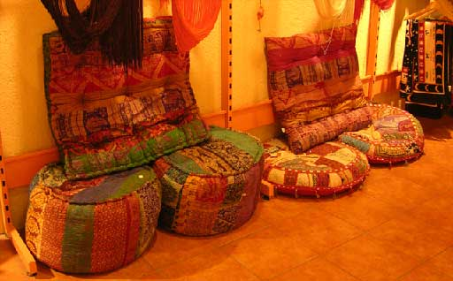 Ideas De Decoraci N India Para Tu Hogar