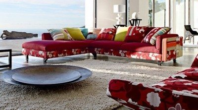 Consejos-para-decorar-la-casa-de-vacaciones1