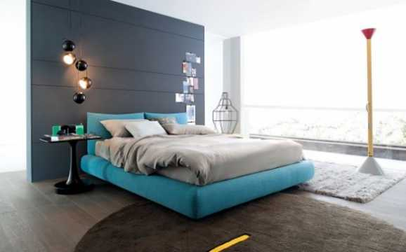 dormitorios-para-solteros