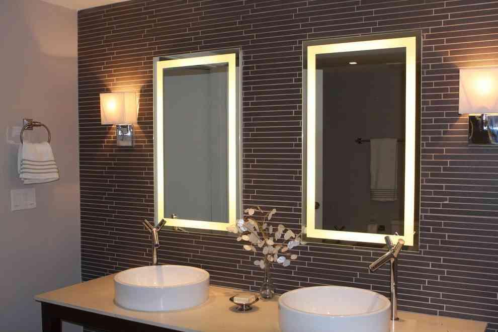 espejos-con-luz-incorporada-01