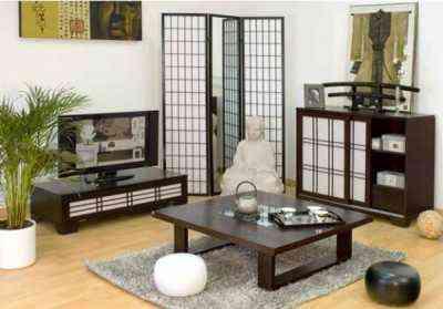 La-decoracion-oriental1