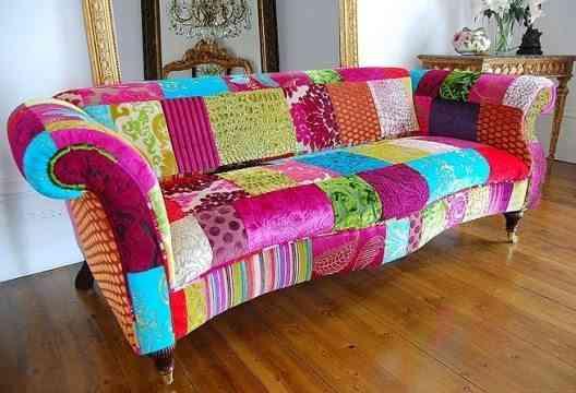 patchwork-para-la-decoracion