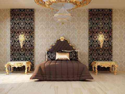 Decoracion-de-dormitorios-modernos-y-eclecticos-1