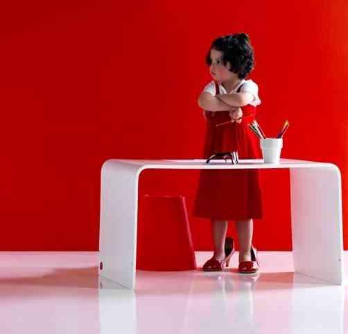 escritorio-infantil-be-mobiliario