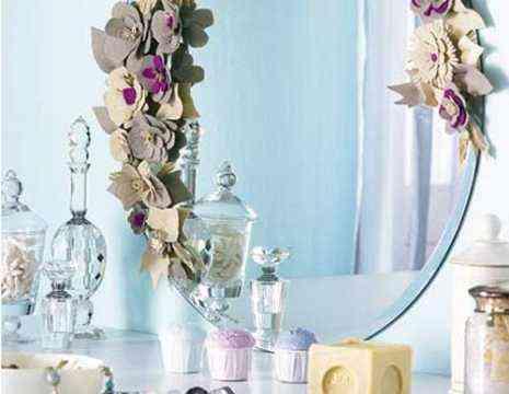 espejo-flores1