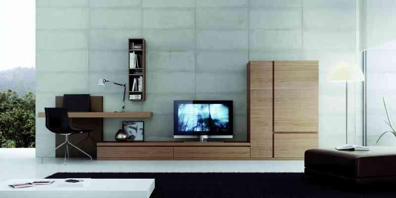 mueble escritorio