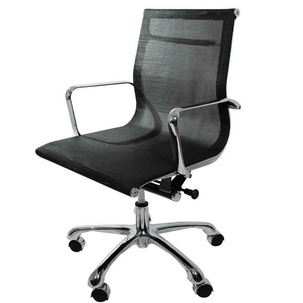 silla comoda