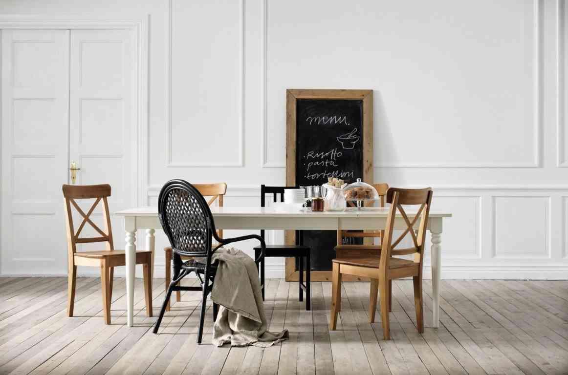 D nde comprar sillas buenas bonitas y baratas for Sillas bonitas y baratas