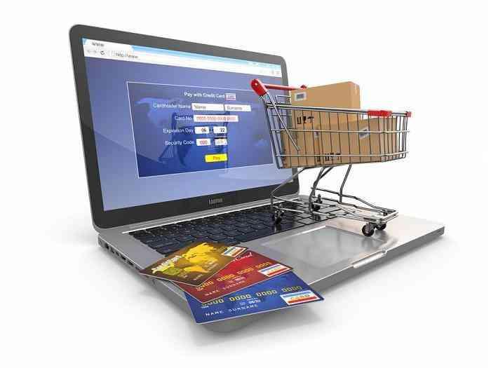 Buscar orquideas en la web