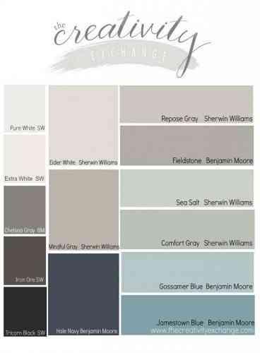 Consejos para decorar la cocina color gris
