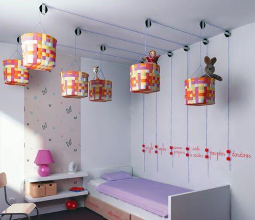ideas_almacenamiento_juguetes con poleas