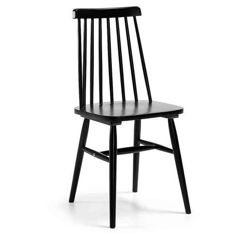 sillas vintage para la cocina y el comedor
