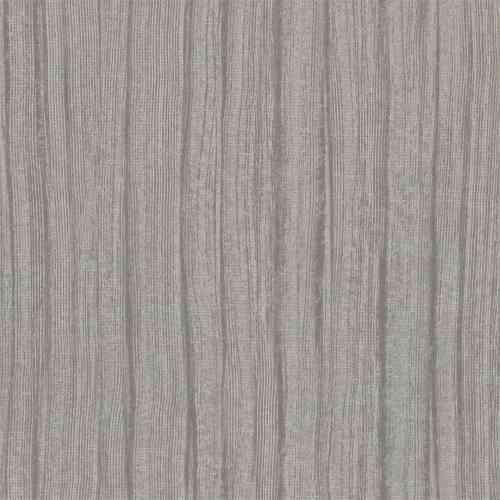 Papel pintado para madera ideas para decorar con paneles for Papel pintado madera blanca