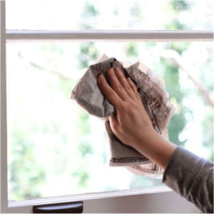 Protege tu hogar del frío por menos 1 euro