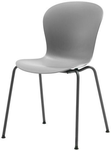silla adelaide de diseño