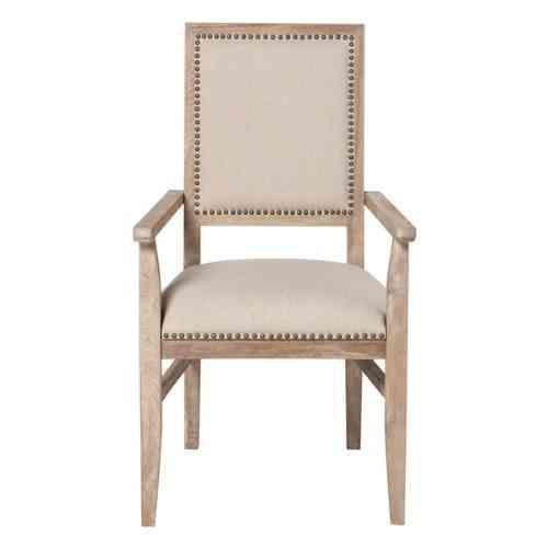 sillas de estilo vintage