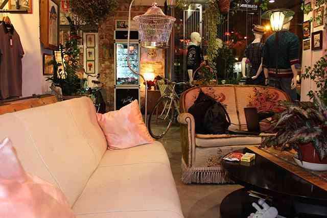 sofa-bahnhof
