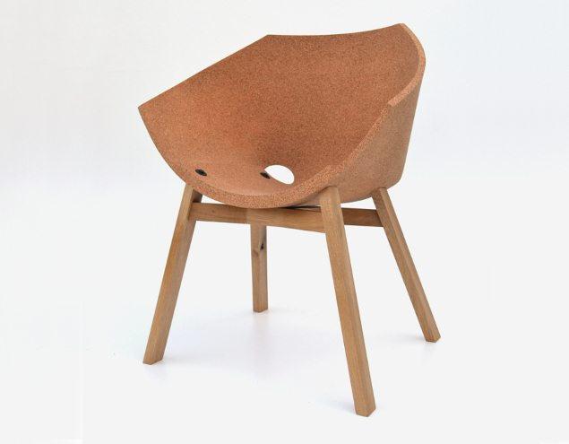 tienda online decoracion - silla