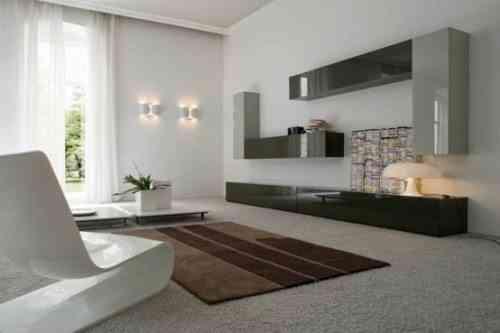 ampliar espacios en casa