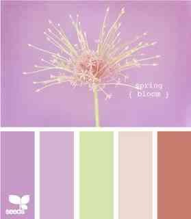 colores para cocinas