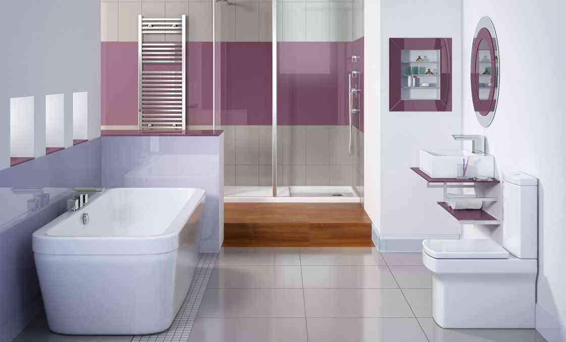 Imprescindibles para el cuarto de baño