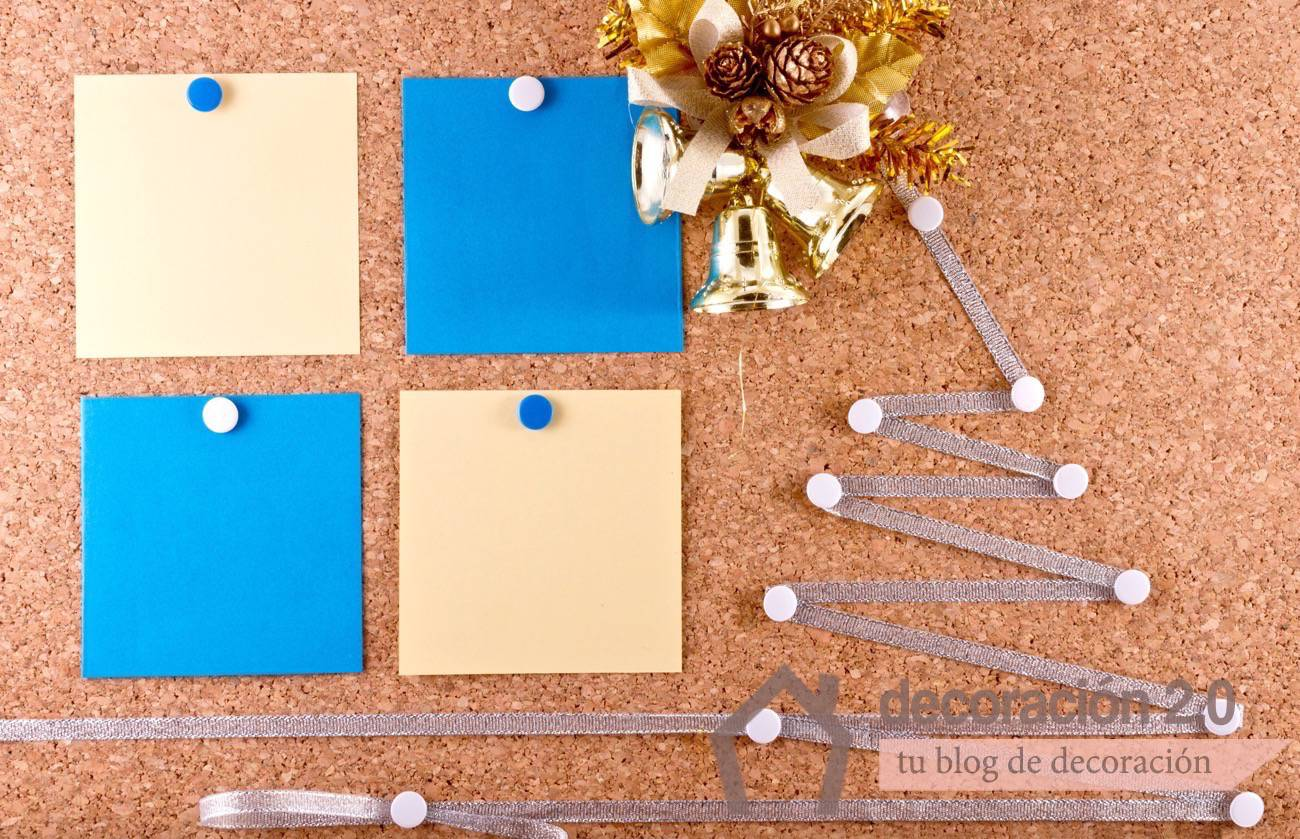 decoracion - propósitos para el año nuevo 2015 2